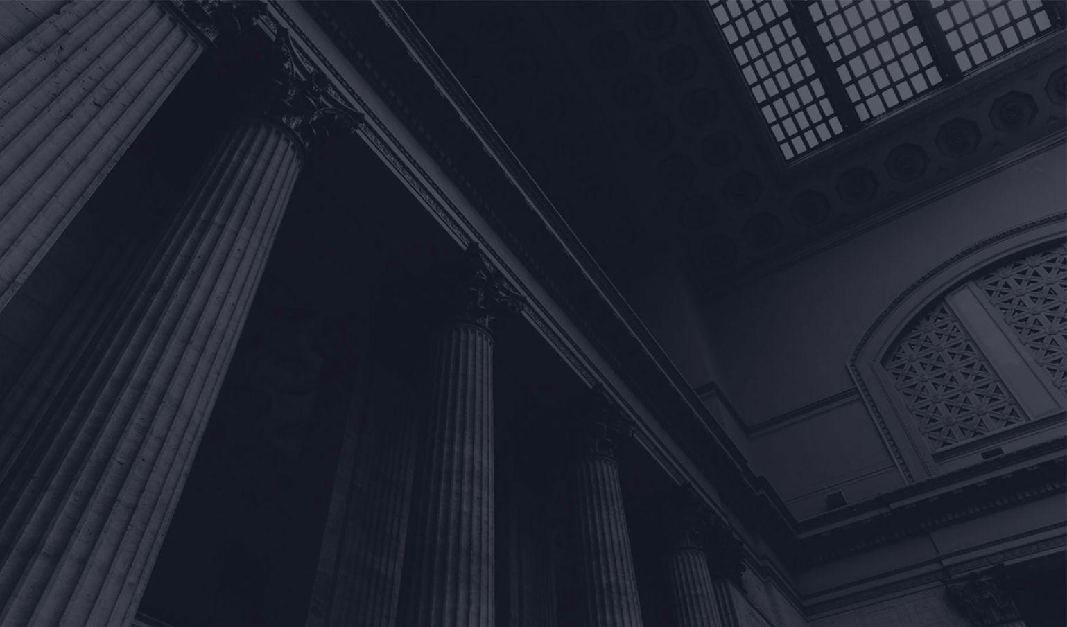Fairfax VA Criminal Lawyer