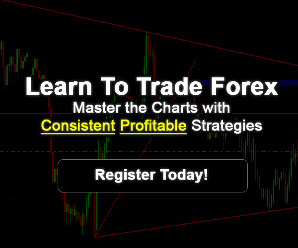 Penipuan master forex trader sanden capital investments limited prospectus berco