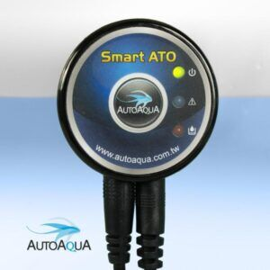Smart ATO Automatic Top Off System
