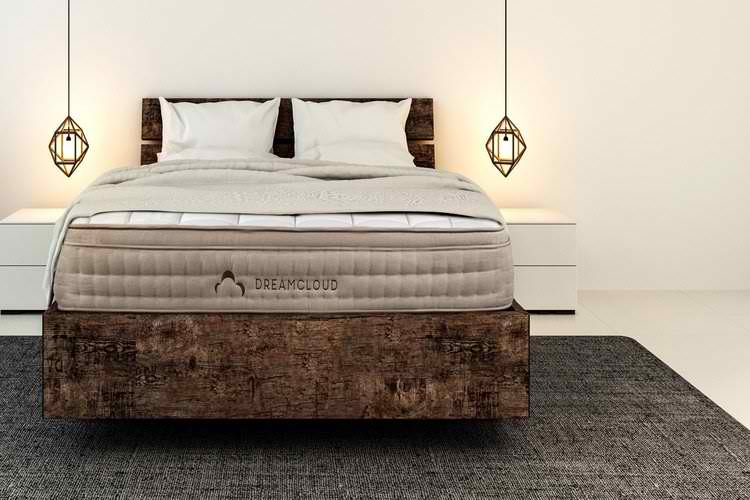 2021 King Vs Queen Bed Guide Which Is, King Size Or Queen Bed Which Is Bigger