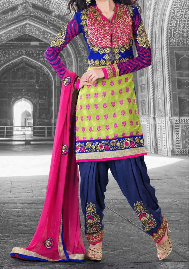 Tajmahal Vol-3 Beauty Designer Anarkali Suit