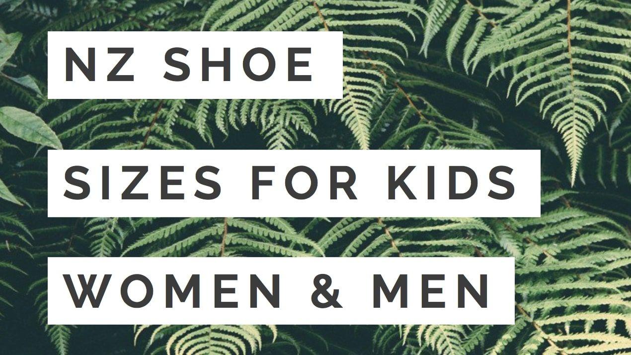 womens size 9 in children's