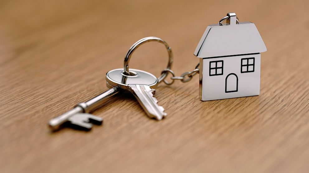 Pros and Cons of Getting A 2nd Mortgage