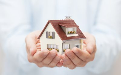 How To Save Money While Paying A Mortgage