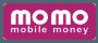 Momo eWallet