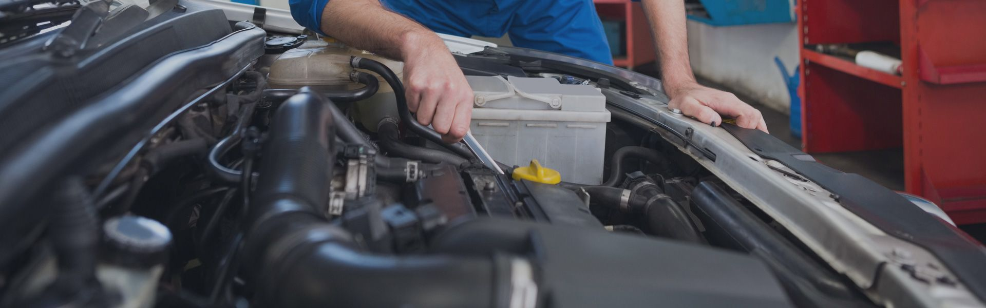 Mobile Mechanic Orlando Fl Auto Car Repair Service Shop Near Me