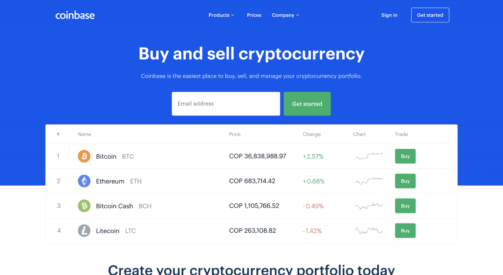 buy stellar cryptocurrency