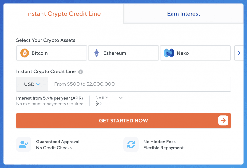 Loan bitcoins worth what does plus or minus mean in betting