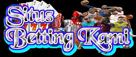 Link Alternatif Judi Online Indonesia Tepercaya Idn Poker