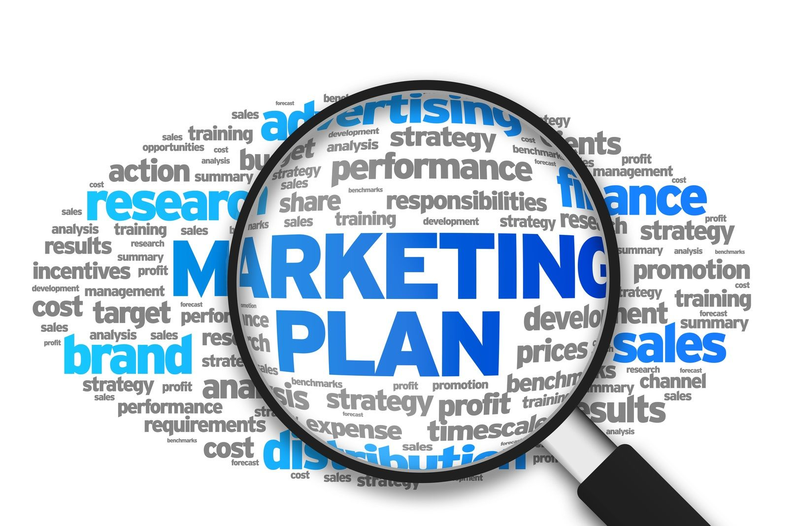 Is Your Marketing Plan Agile?