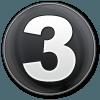 Number circle big (3)