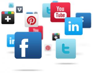 social-media-networks