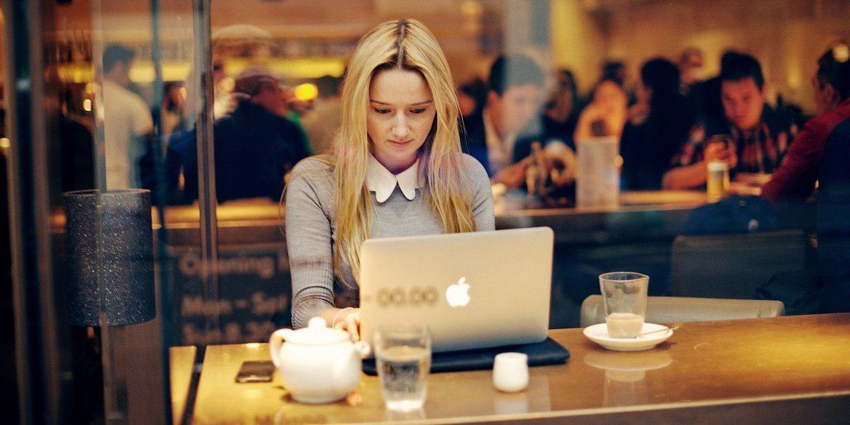 its-not-your-imagination--psychologists-say-you-probably-are-more-productive-in-coffee-shops