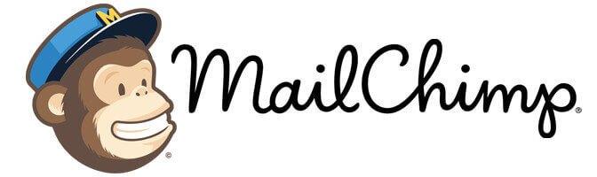 logo-mailchimp-1