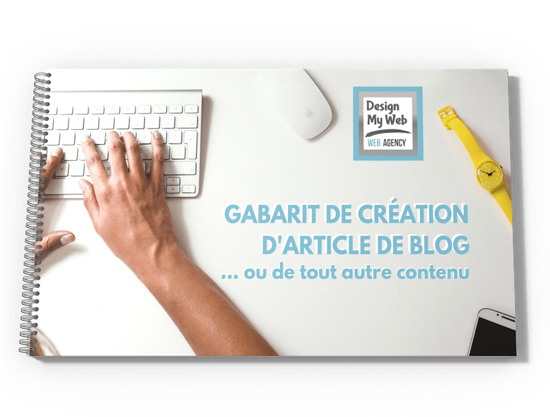 Gabarit-creation-contenu-3D-medium