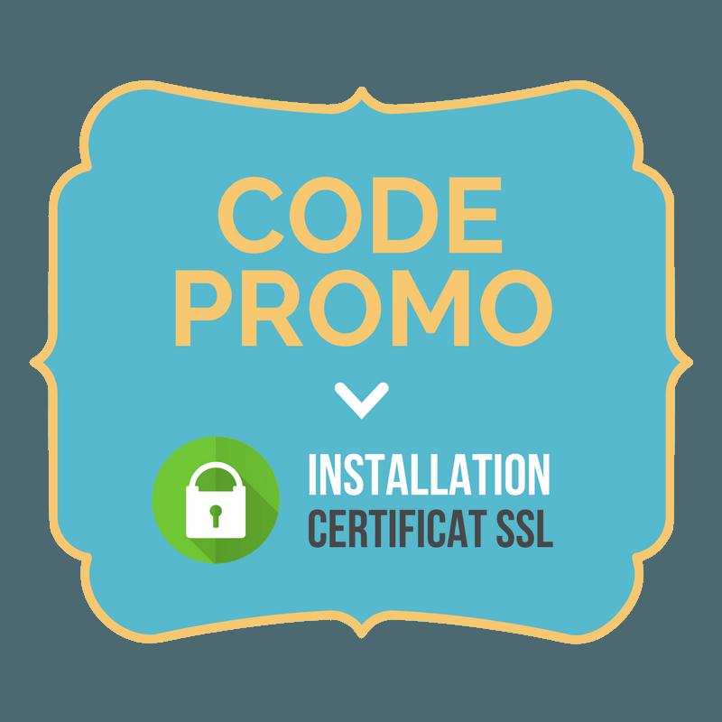 Codes promo-SSL-2