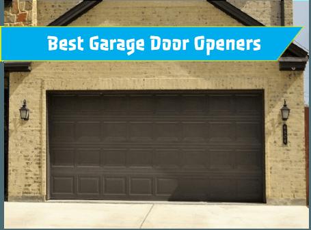 11 Best Garage Door Opener Reviews My, Garage Reviews