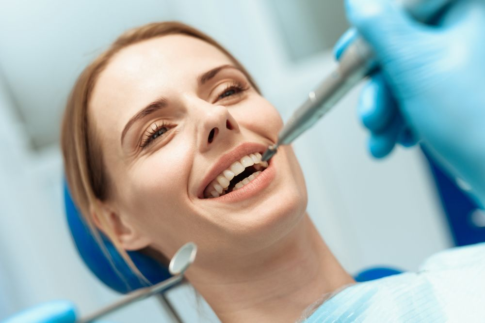 What To Expect With Tooth Extraction Purcellville Dental Care