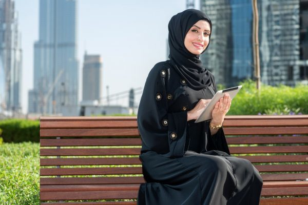 Importance of Abaya in our Life