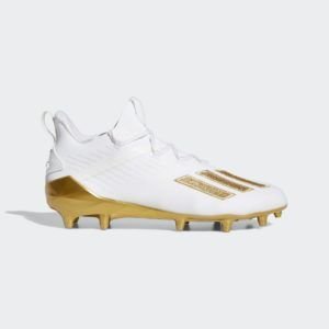 The 10 Best Football Cleats Of 2020 Buyer S Guide