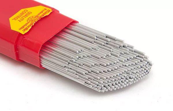 Припой Castolin 192 FBK для пайки алюминия и меди