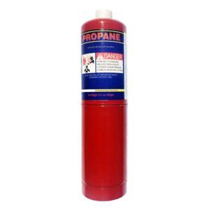Газ пропан для горелок BernzOmatic