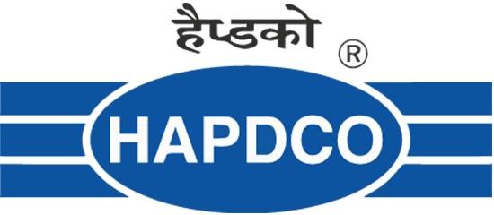 Best Homeopathic Company in India