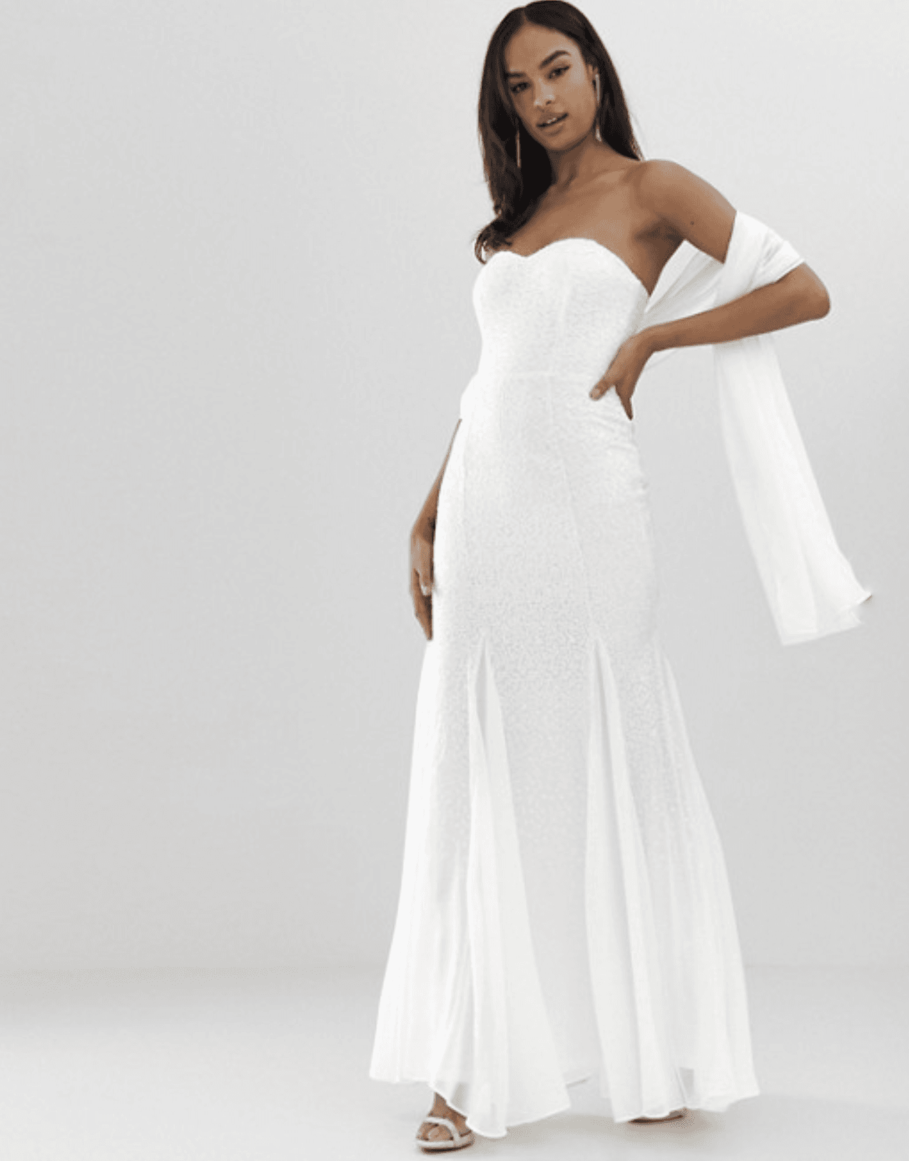 22 Cheap Affordable Bridal Gowns And Wedding Dresses,Classy Formal Wedding Guest Dresses