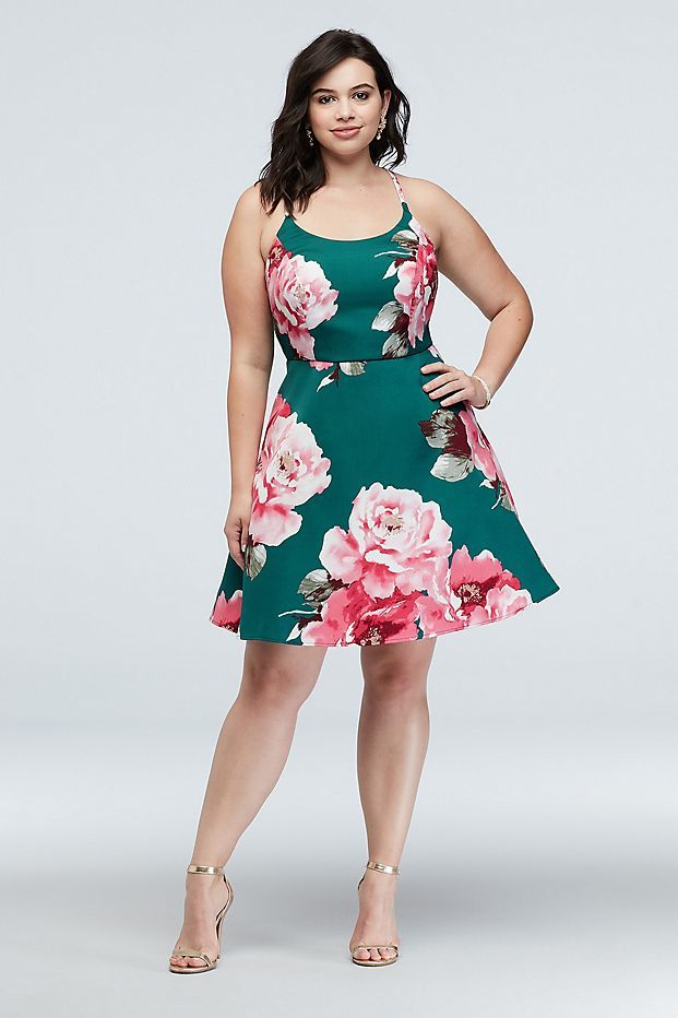 Plus Size Wedding Guest Dresses Curvy Girl Outfits For Wedding For The Love Of Stationery,Plus Size Wedding Vow Renewal Dresses