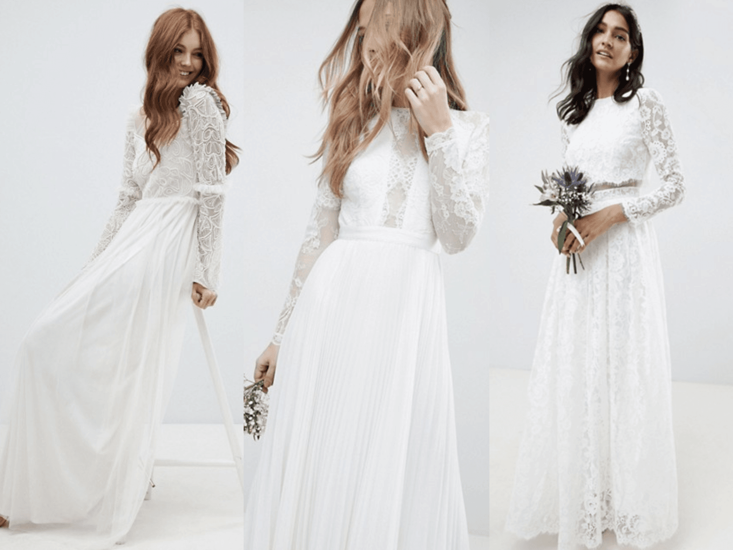 22 Cheap Affordable Bridal Gowns And Wedding Dresses