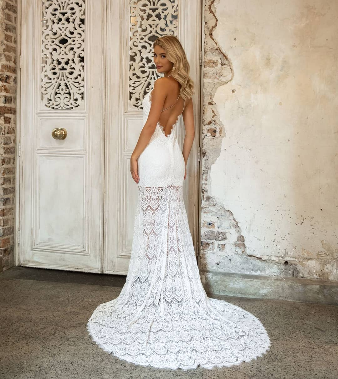 Where To Buy A Cheap And Affordable Wedding Dress On A Tight Budget,Create Your Own Wedding Dress Free