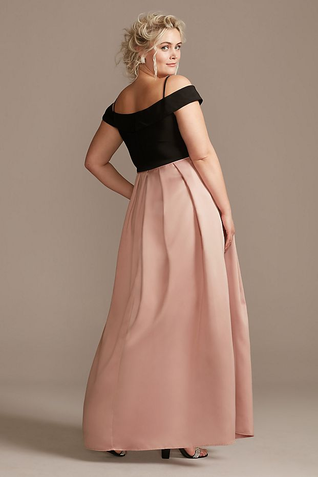 Plus Size Wedding Guest Dresses Curvy Girl Outfits For Wedding For The Love Of Stationery,Wedding Guests Dresses For Summer
