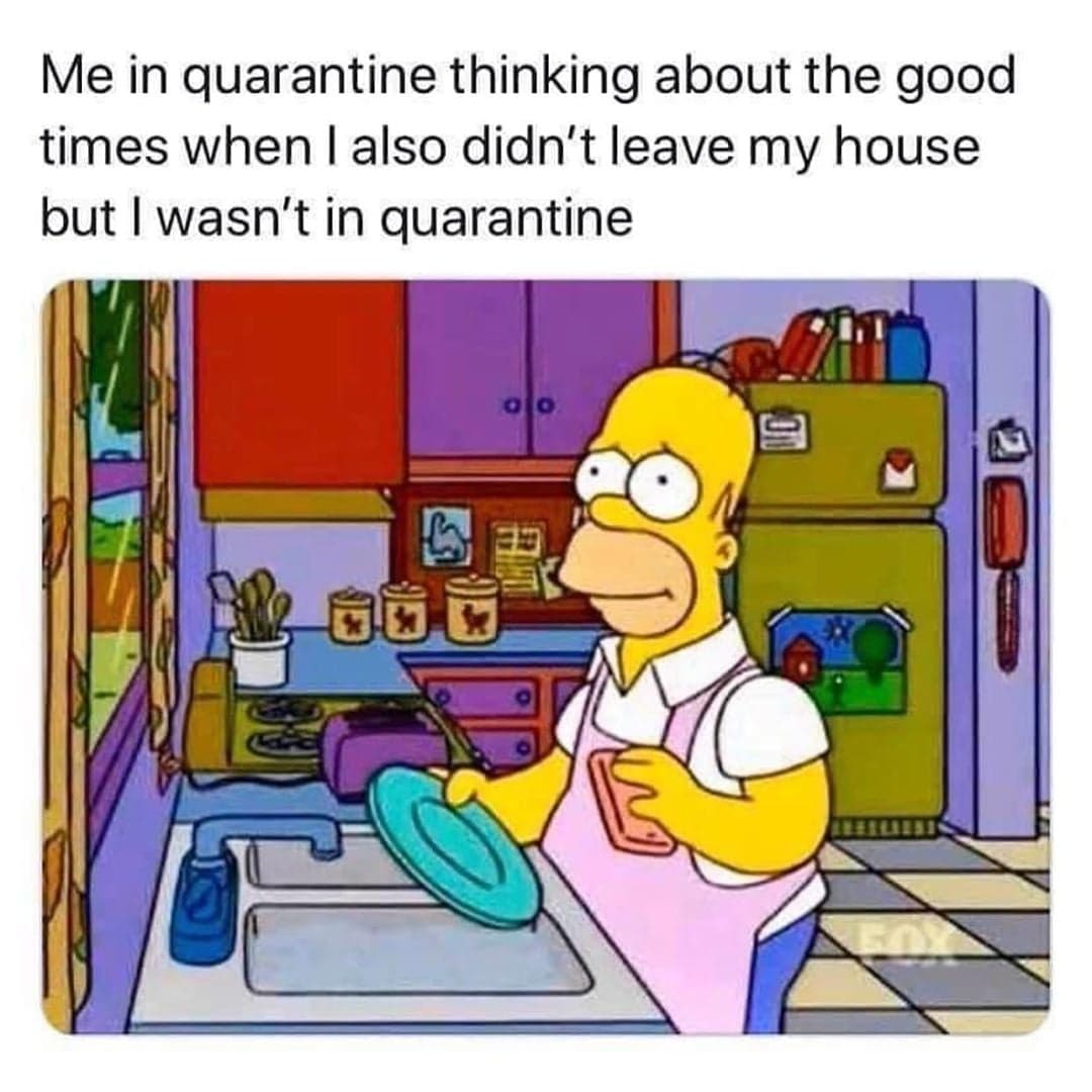 funniest coronavirus memes to get through your day funny covid 19 quarantine jokes for the love of stationery funny covid 19 quarantine jokes