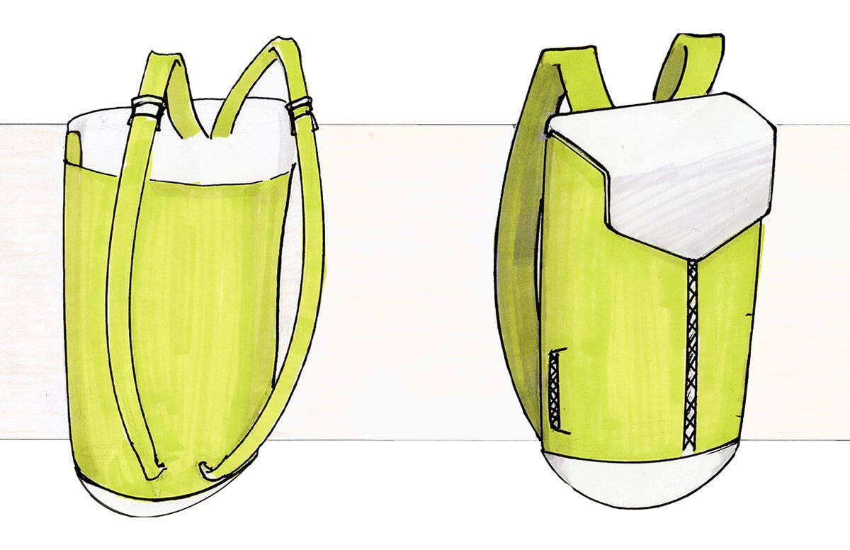 Basketball Bag (2)