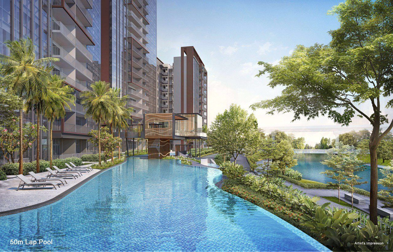 piermont-grand-launch-price