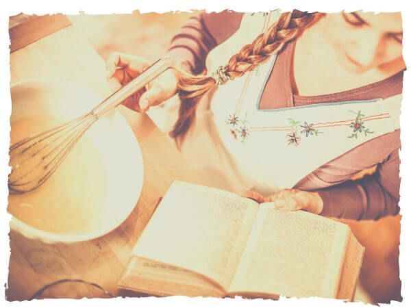 65 Fun Hobbies For Women Of All Ages In 2020