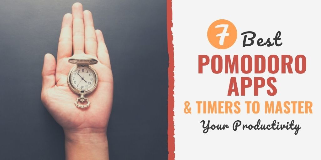 Pomodoro timer to do list |  Linux Pomodoro Timer |  best desk timer |