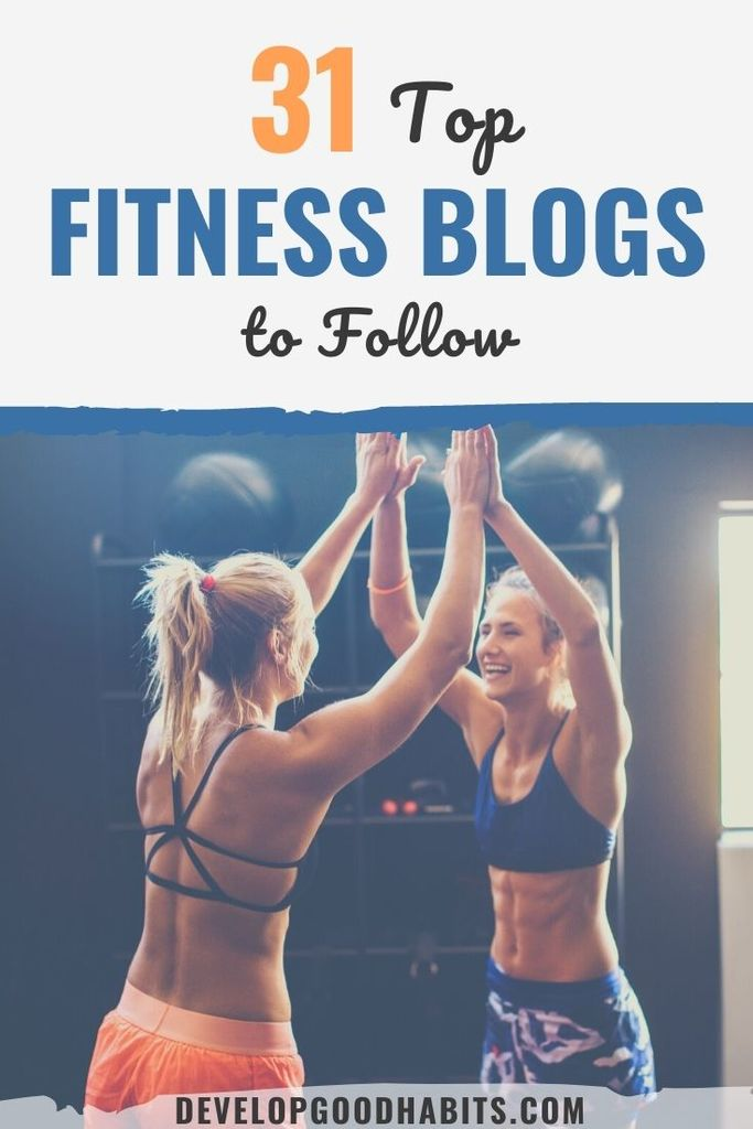 sports and fitness blogs   fitness journey blog   home workout blog