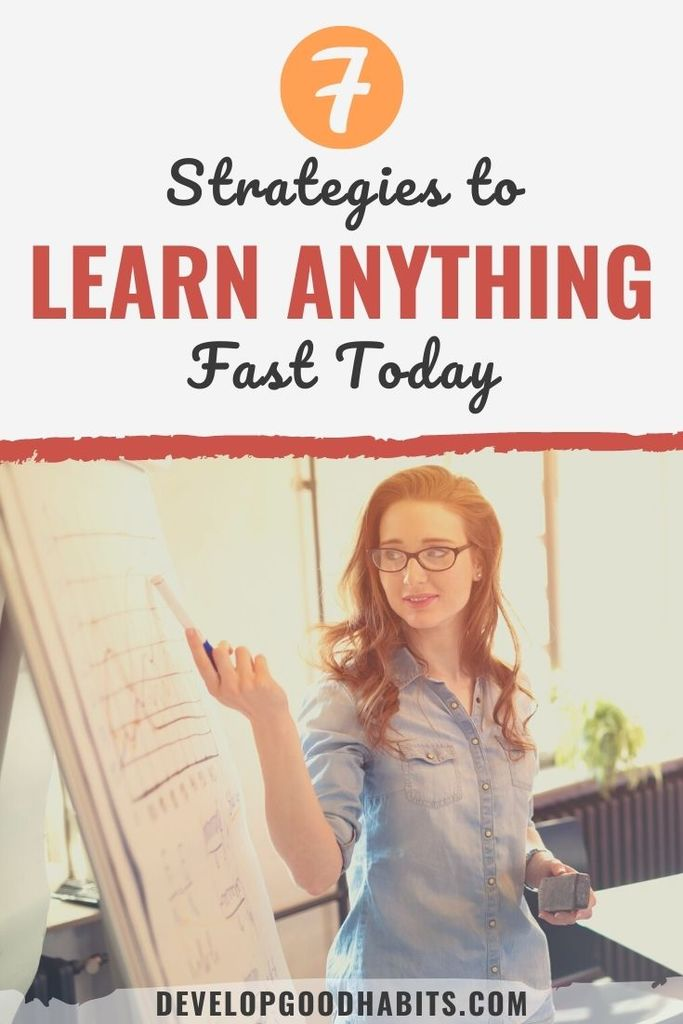 how to learn faster and remember more | how to learn anything fast and remember it | mind tricks to learn anything fast
