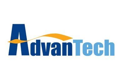 Advantech Systems