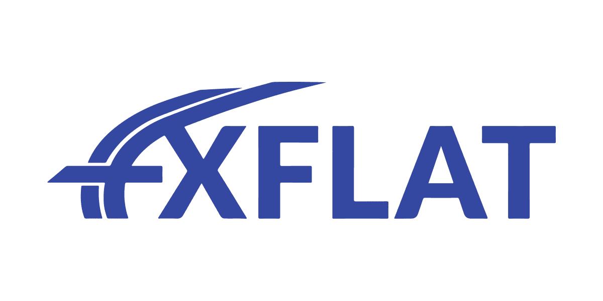 fxflat erfahrungen broker testbericht für cfd und forex trader werden die leute reich und investieren in bitcoin?