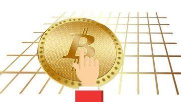 broker dkb bitcoin come posso convincere una persona ricca ad aiutarmi