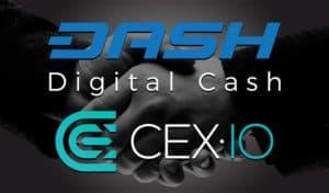 c-users-g0dwill-downloads-cex-jpg-300x176