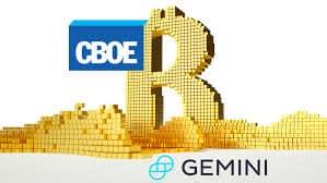 c-users-g0dwill-downloads-gemini-jpg