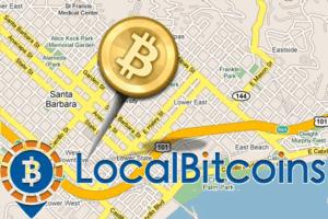 c-users-g0dwill-downloads-localbitcoins-aerialvie-300x200