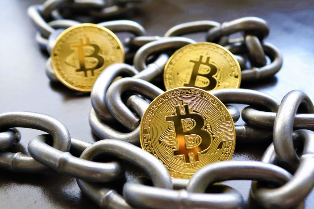 bitcoin-in-chains-1024x683