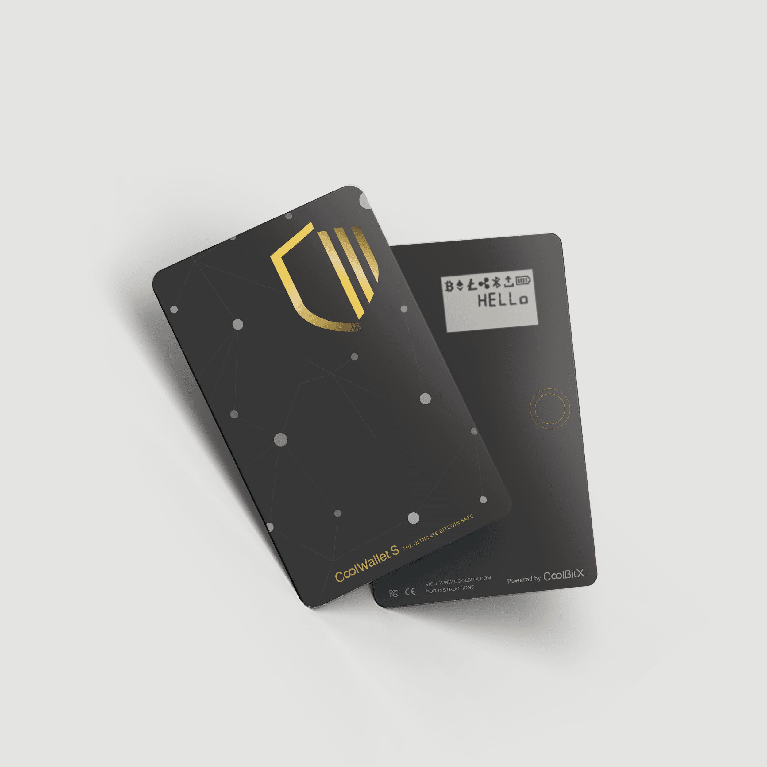 CoolWalletS_product_image