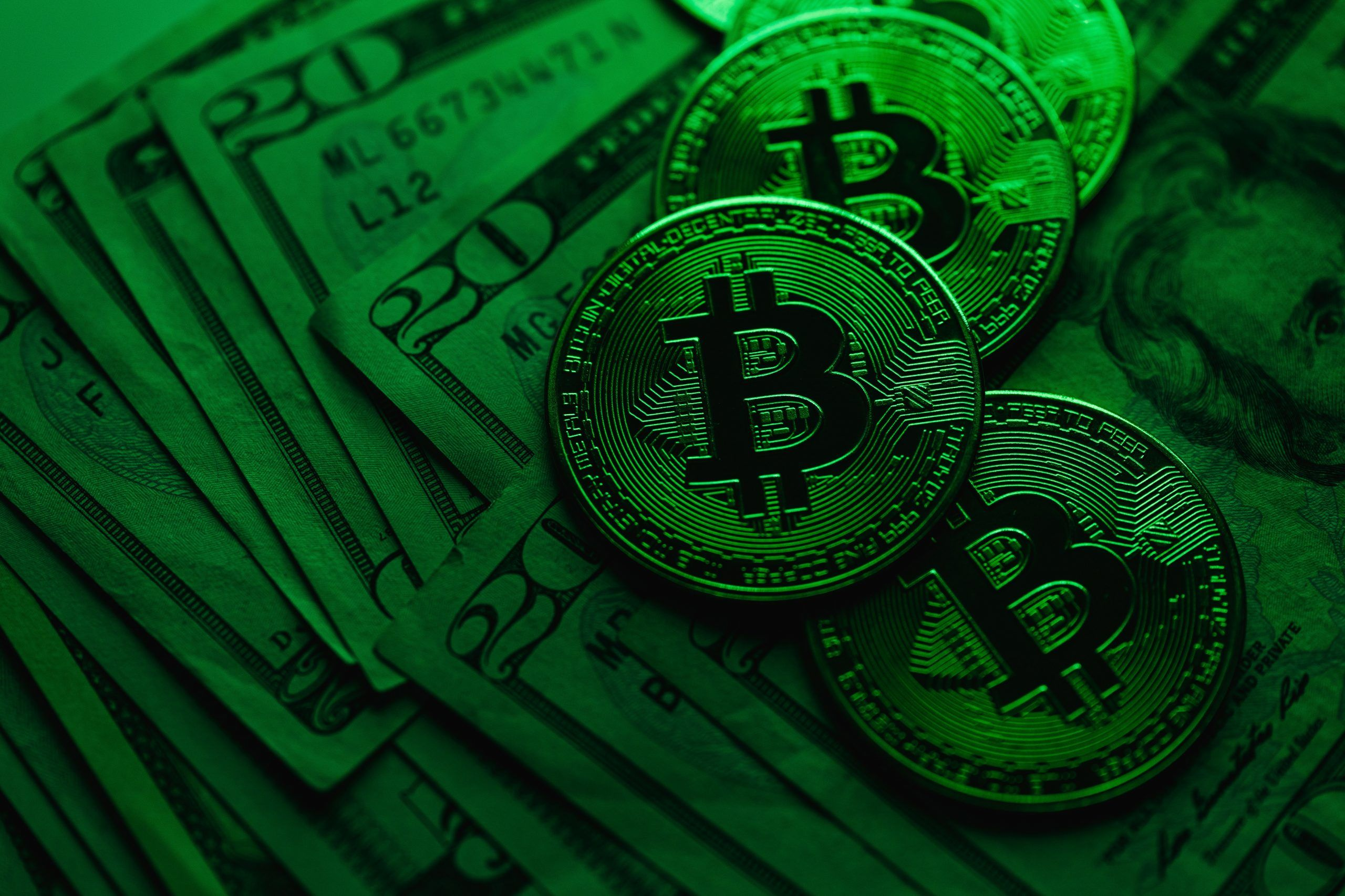 bitcoin-green-background-scaled