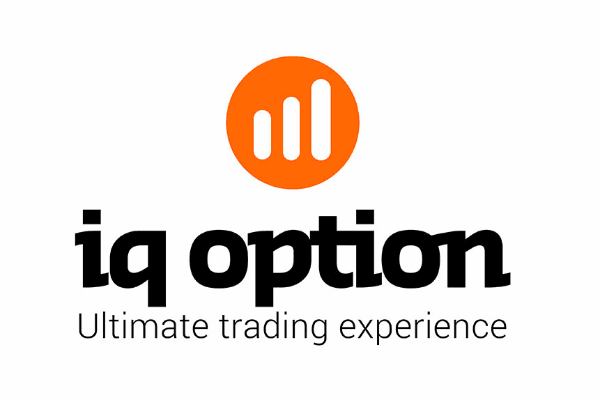 Cfd trading beginners